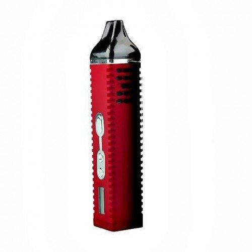 Hebe Titan II - Vaporizzatore