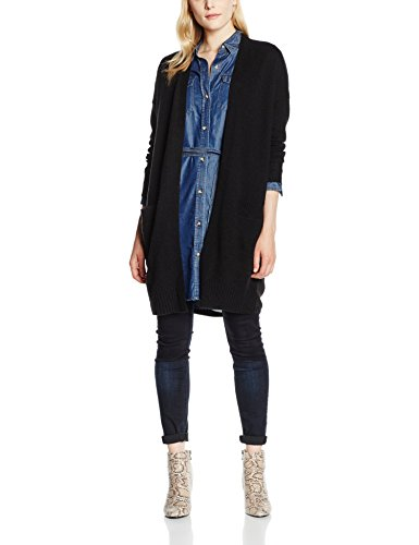 french-connection-womens-core-cash-blend-overszd-cdi-long-sleeve-cardigan-black-12-manufacturer-size