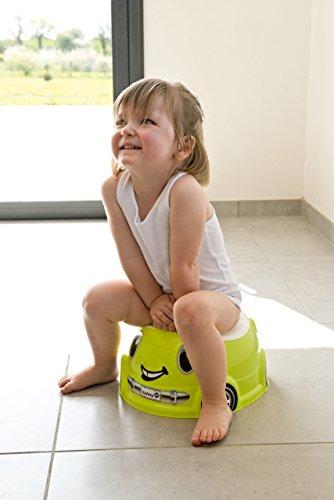Safety 1st - Baúl para juguetes, 18.5 x 29.0 x 33.5 cm (32110143)