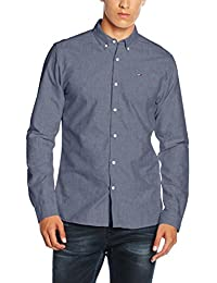 Hilfiger Denim, Chemise Casual Homme