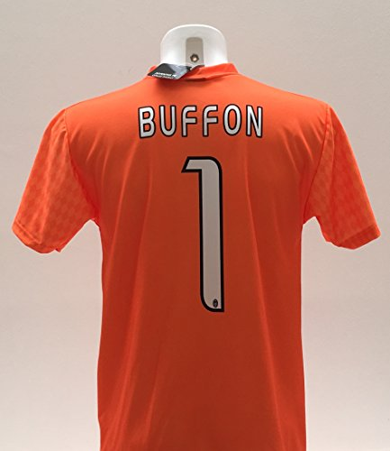 juventus-buffon-1-official-mens-2016-17-juve-adult-replica-jersey-xl-l-m-s-as-shown-in-the-picture-m