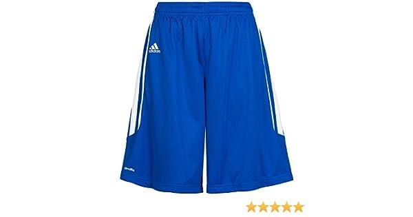 f8c6f3216466 adidas Basket Femme Short s04512 FR 46 S04512  Amazon.fr  Sports et Loisirs