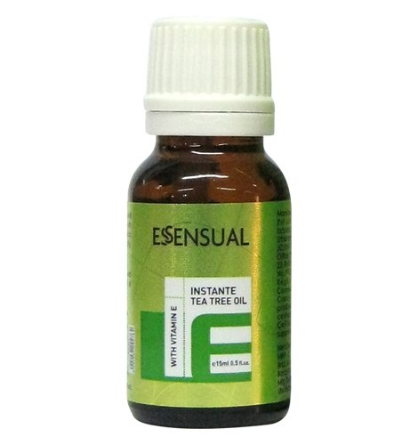 Modicare Tea Tree Essential Oil - 15ml