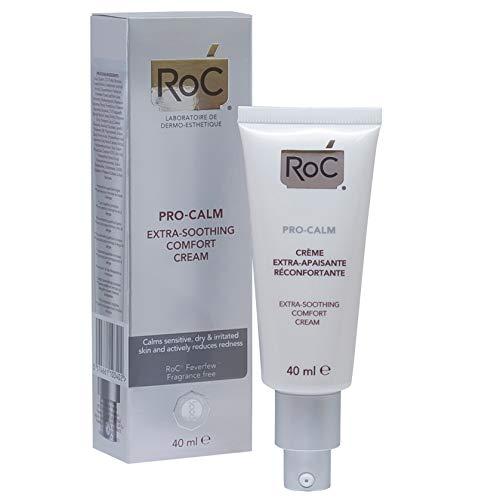 RoC Pro-Calm Crème Extra-Apaisante Réconfortante 40 ml