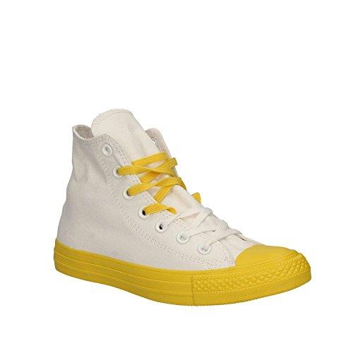 Converse 156764C Sneakers Unisexe Blanc