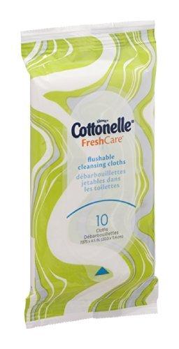 cottonelle-f-c-flshbl-wps-otg-10-by-kleenex-cottonelle