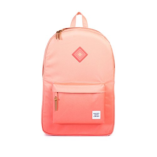 herschel-supply-company-ss16-casual-daypack-23-liters-dusk