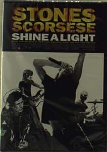 Shine a light -spec-