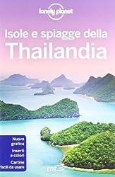 417aMQTga2L. SL250  I 10 migliori libri sulla Thailandia
