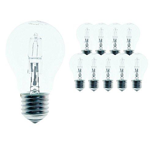 osram-64543a-pro-classic-a-lot-de-10-ampoules-halogenes-de-forme-standard-46-w-equivalant-a-60-w-cul