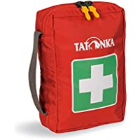 Tatonka First Aid S (2810)