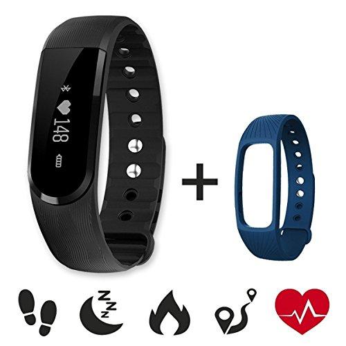 herzfrequenz-fitnessarmbandcamtoa-id101hr-pulsuhr-aktivitatstracker-wasserdicht-ip67-fitness-armband
