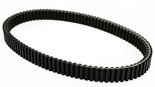 0-1000MM Calibrador a vernier a prueba de desgaste a calibre a vernier