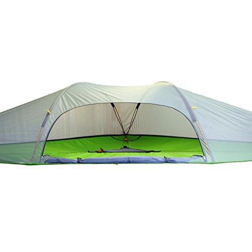 417aSqdB1mL. SS500  - Tentsile Stingray 3-Person Tree House Tent
