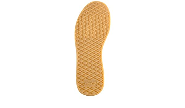 93a15017ac Vans U Stomp Pad Waffle L Gum Gum Gum Gum