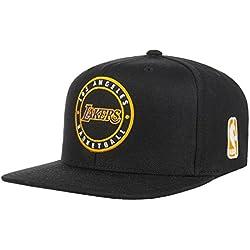 Gorra Patch Lakers by Mitchell & Ness gorragorra de beisbol gorra