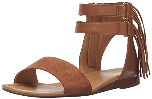 franco-sarto-l-greer-donna-us-65-beige-sandalo-gladiatore