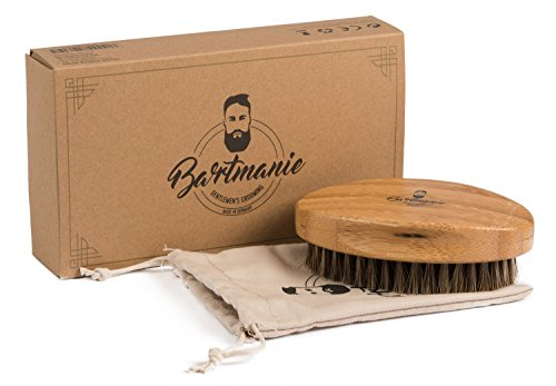 beard-brush-bartmanie-made-out-of-premium-wood-and-real-wild-boar-hair-bristles-for-the-perfect-bear
