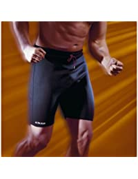 Short compression Vulkan 1,5mm Taille XL