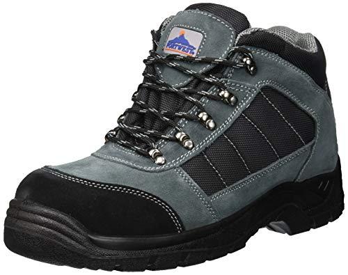 Portwest FW63 – Chaussures de travail Trekker S1P 36/3
