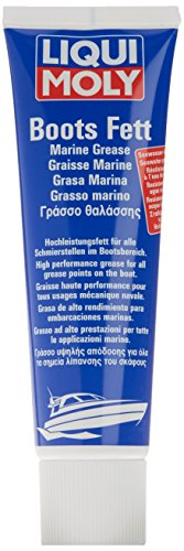 liqui-moly-3509-grasso-marino-250-g