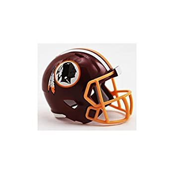 Riddell Washington Redskins...