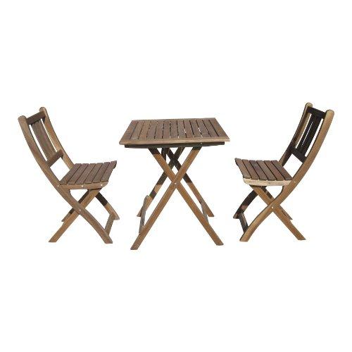 balkon-set-tampa-terassen-set-bistroset-balkonmoebel-2x-klappsessel-1x-tisch-60x60cm-fsc-eukalyptusholz-massiv-4