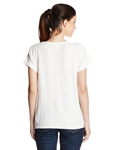 Roxy -  T-shirt - Moda - Donna Bianco