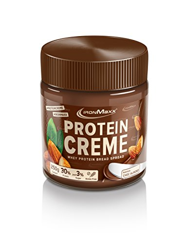 IronMaxx Protein Creme, Kakao - 5,59 EUR