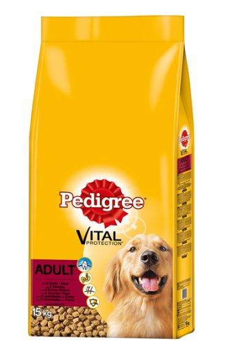 pedigree-adult-hundefutter-5-sorten-fleisch-und-gemuse-1-packung-1-x-15-kg