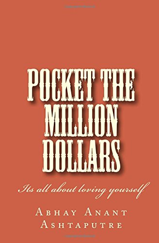pocket-the-million-dollars-its-all-about-loving-yourself