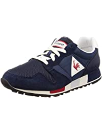 Amazon.fr   Le Coq Sportif - 46   Chaussures homme   Chaussures ... c6df66f62392