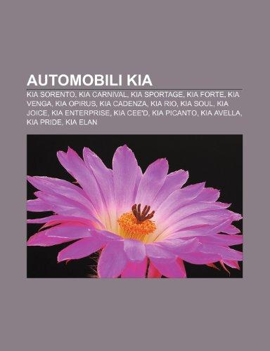 automobili-kia-kia-sorento-kia-carnival-kia-sportage-kia-forte-kia-venga-kia-opirus-kia-cadenza-kia-