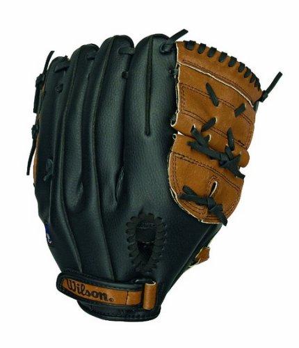 """Wilson A0360 11"""" Baseballhandschuh"""