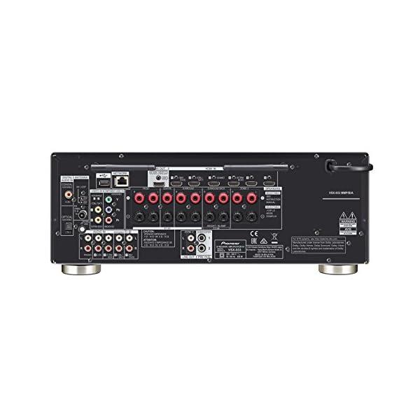 Pioneer-VSX-933