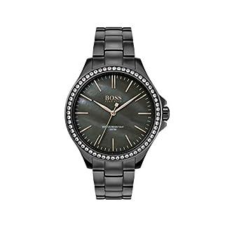 Hugo Boss Reloj de Pulsera 1502458