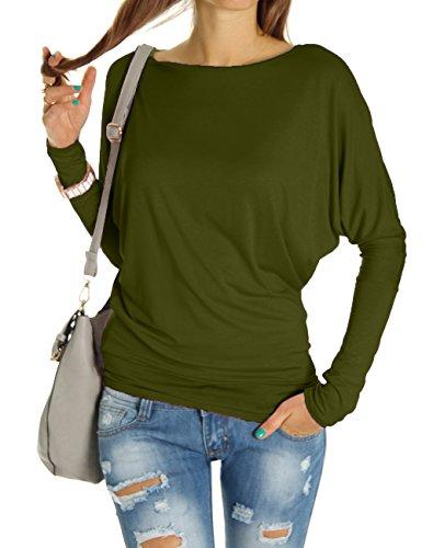 Unparteiisch 2018 Neue Stilvolle Frühling Sommer Frauen Kurzarm Stickerei Blume Tees Tops Damen Floral Lose T Hemd Casual Pullover Top Frauen Kleidung & Zubehör