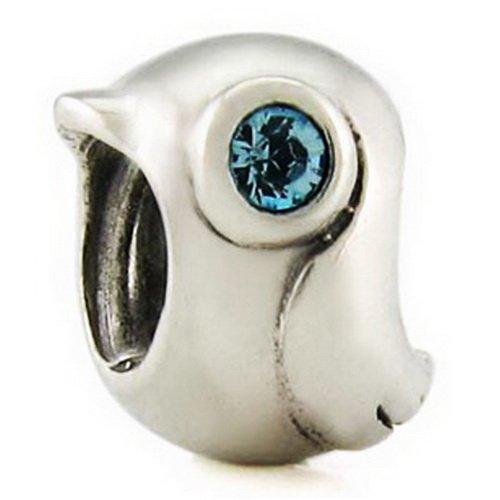 twitter-le-cristal-cz-oiseau-argent-massif-925-argent-sterling-charme-ohm-est-compatible-avec-bracel
