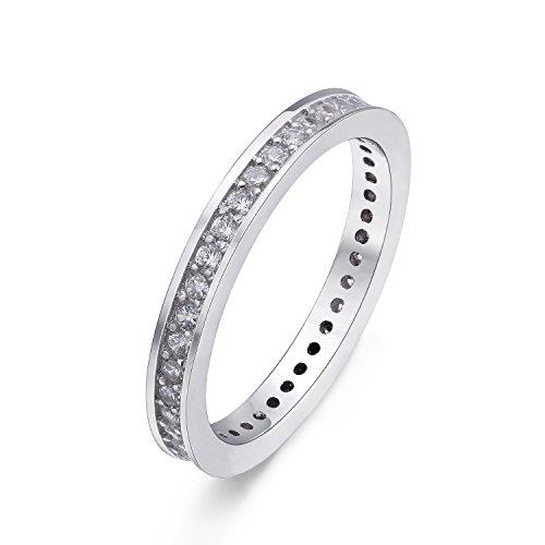 viki-lynn-donna-s925-argento-925-diamante-ossido-di-zirconio