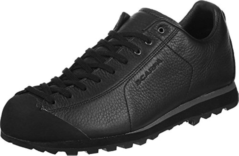 Scarpa Mojito Basic Zapatillas de aproximación black