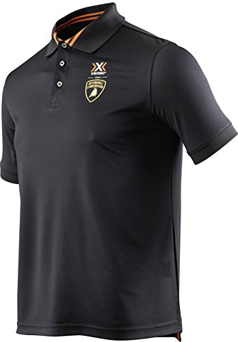 x-bionic-for-automobili-lamborghini-tech-style-pro-man-stripes-flag-ow-polo-maniche-corte-sleeve-uom