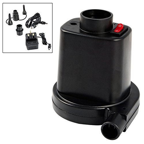 fifth-gear-12v-240v-mains-powered-electric-air-pump-inflator-camping-airbed-pool-deflator