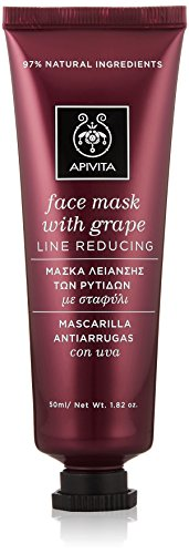 apivita-line-reducing-face-mask-with-grape-50ml