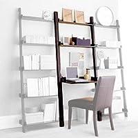Amazon.it: libreria a scomparsa - Librerie / Soggiorno: Casa e cucina