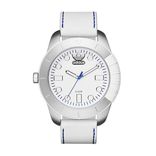 adidas Originals Adh-1969 - Reloj de pulsera