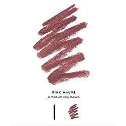 Bobbi Brown Lip Pencil - PINK MAUVE