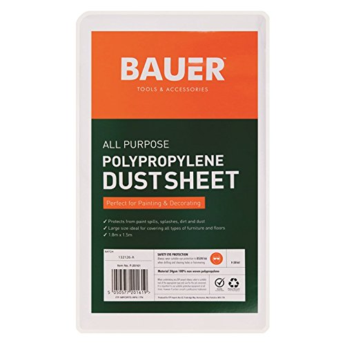 2-all-purpose-polypropylene-dust-sheets