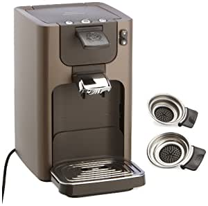senseo coffee pod machine coffee makers. Black Bedroom Furniture Sets. Home Design Ideas