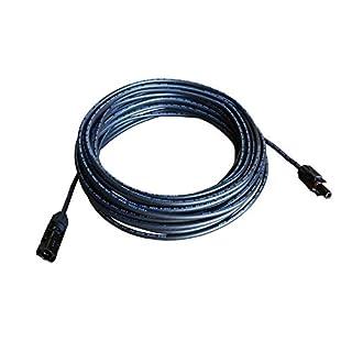 Mc4 kabel 5m | Heimwerker-Markt.de
