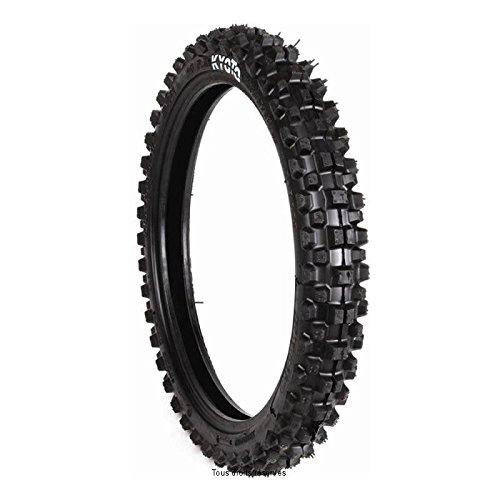 Preisvergleich Produktbild KYOTO-Reifen Kyoto 60x 100x 14Cross Unisex
